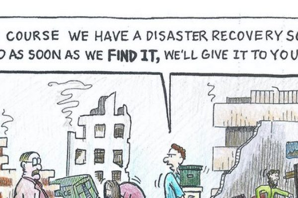 Disaster_Recovery_Color header