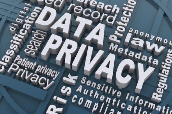 data_privacy_000019536561